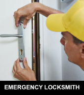 Central Locksmith Store Kingwood, TX 281-819-2484
